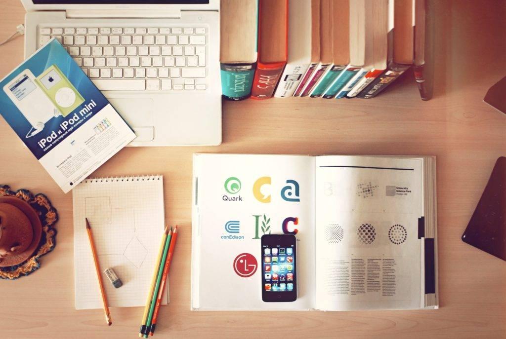 do reklamowania firmy w internecie potrzebna jest odpowiednia wiedza